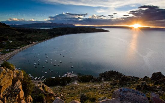 lake-titicaca-2.jpg