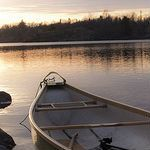 Discovery Night - Wildlands Provincial Park Adventure - Jan 15, 2015