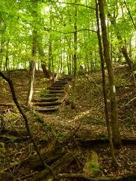 Oak Ridges Trail Association King Humber Trails C A